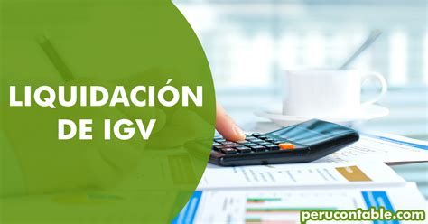 liquidacion de beneficios sociales foro contable calculo de liquidacion foro contable perucontable