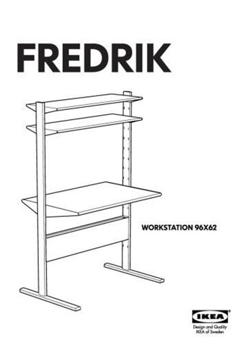 ikea fredrik standing desk ikea fredrik the standing desk inbox