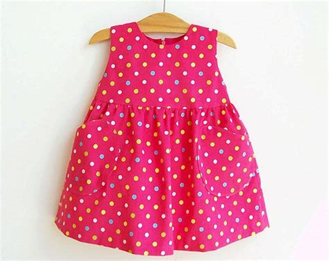 1 year baby dress pattern 11 best images about sewing patterns on pinterest sun