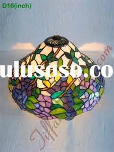 where are stiffel ls made tiffany l shade tiffany l shade manufacturers in