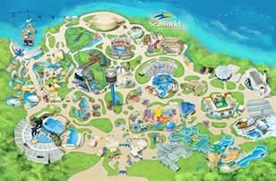 san diego on world map missouri map