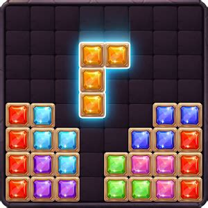 Puzzle Blocks block puzzle android apps on play