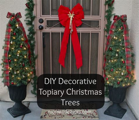 15 amazing ideas for holiday decor spend with pennies