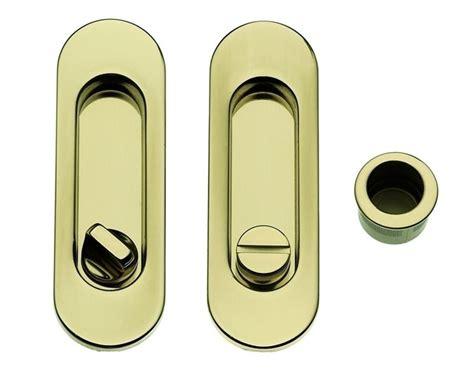 serrature porte interne serrature per porte interne le porte moderne