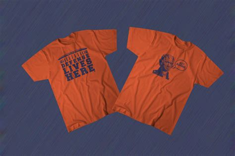 Simply Viola Blouse White Dod Shop celebrate the virginia cavaliers with two of our most popular shirt designs streaking the lawn