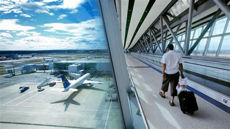 london airports london airports traveller information