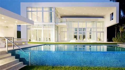 Miami Crib Rental by Las 10 Mansiones M 225 S Lujosas De Los Jugadores De La Nba Nba Infobae