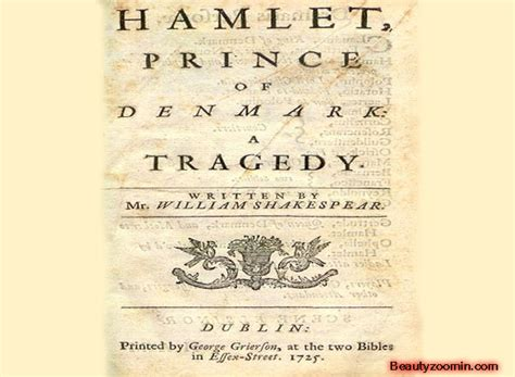 themes of hamlet prince of denmark top classic books that will change your life beautyzoomin