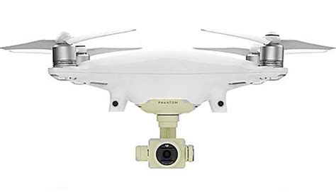 Dji Phantom 5 dji phantom 5 check out the awesome new features