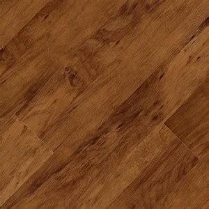 innsbruck plank earthwerks vinyl floors luxury vinyl