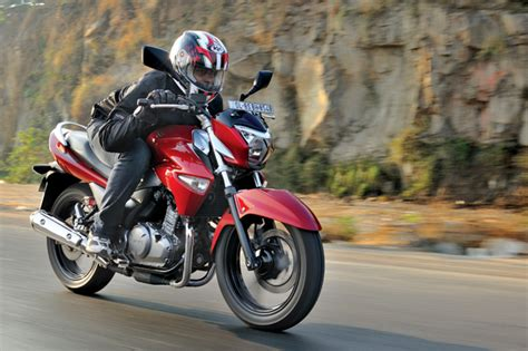 Suzuki 350cc Suzuki Inazuma Review 2014 Bikes Review Bikes 200cc