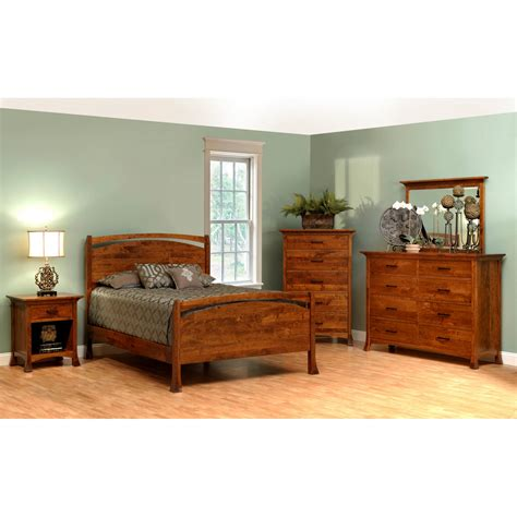 oasis bedroom furniture oasis bedroom furniture 28 images rustic pine oasis