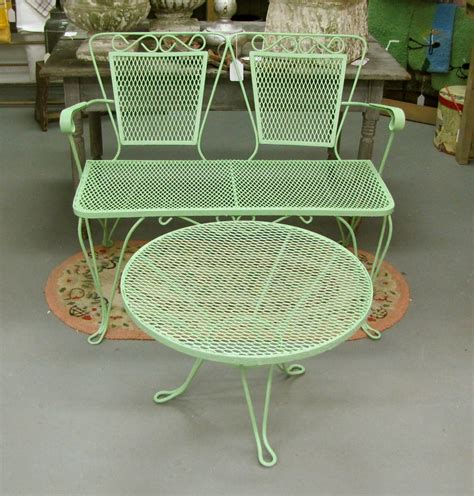 retro patio furniture sets 10 1