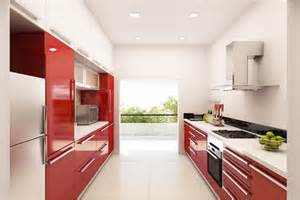 Galley Kitchen Ideas Small Kitchens Kitchen Designs H Amp O Fashion