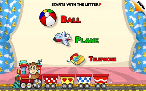 wallpaper for nursery preschool learning games kids android apps on google play