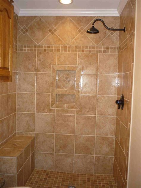 Bathroom Shower Remodel Ideas by 17 Best Ideas About Bathroom Remodeling On