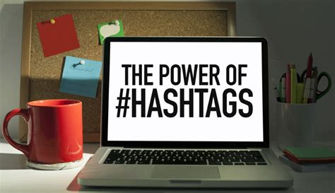 best 100 hashtags for instagram november 2013 how to use instagram hashtags to grow your business