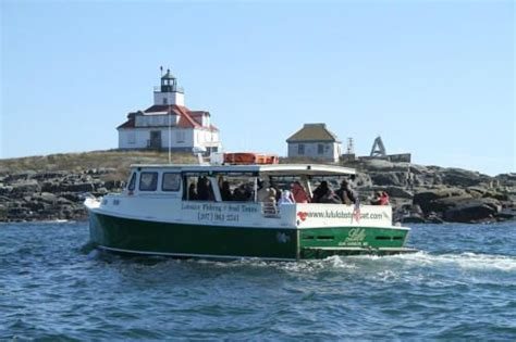 boat surveyor near me 17 best images about m light houses of maine on