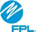 Florida Power Light by Florida Power Light The Free Encyclopedia Html Autos Post