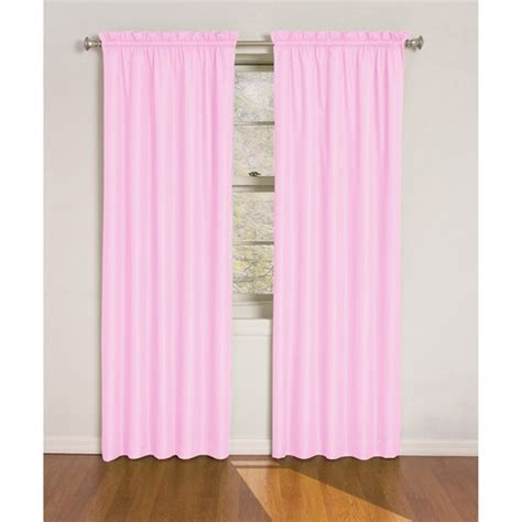 Pink Blackout Curtains For Nursery 43 Best Images About Blackout Curtains For Nursery On Pottery Barn Babies