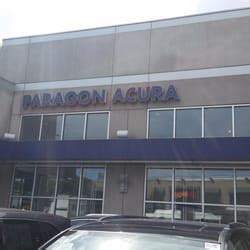 paragon acura northern blvd paragon acura 17 photos 72 reviews car dealers 56