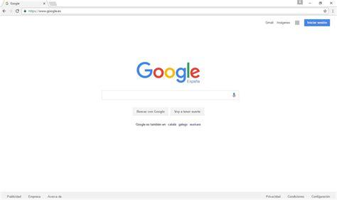 google imagenes version web baixar google chrome 66 0 3359 117 gr 225 tis em portugu 234 s