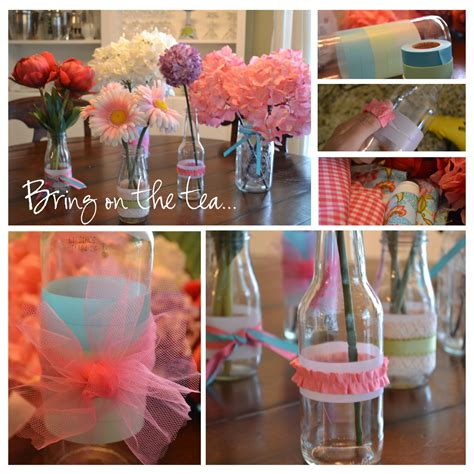 Centerpiece Ideas For Parties Party Favors Ideas Centerpieces For Birthday