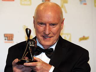 alf stewart rocks the logies 1001 reasons why australia is awesome