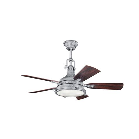 kichler outdoor ceiling fans ceiling extraordinary outdoor hugger ceiling fans low