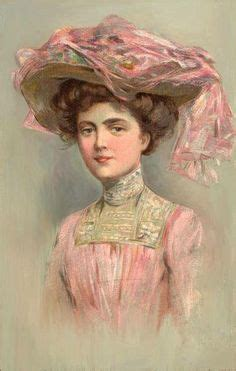 1850 To 1900 Hairstyles For Hats by 1000 Images About Hats And Hairstyles Epoque On