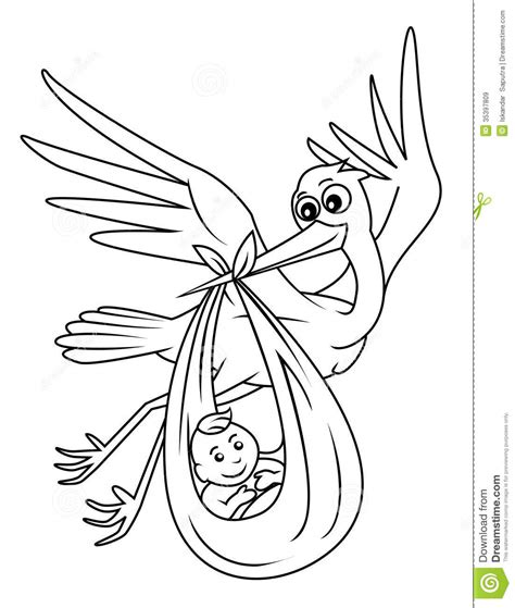 printable coloring pages for baby showers baby shower coloring pages to download and print for free