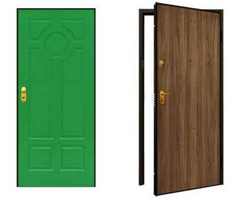 laccatura porte interne laccatura porte interne roma semplice e comfort in una