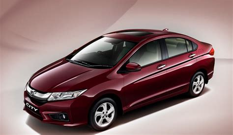 Spion Motor Aspira Standard As 2 Honda honda city price 2015 in pakistan honda review new