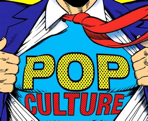 pop is home popular culture in the classroom information