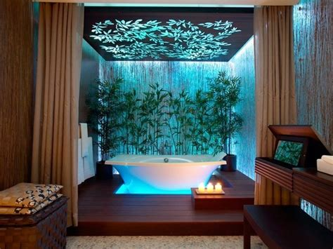 rainforest bathroom exotic rainforest bathroom bathrooms for the home