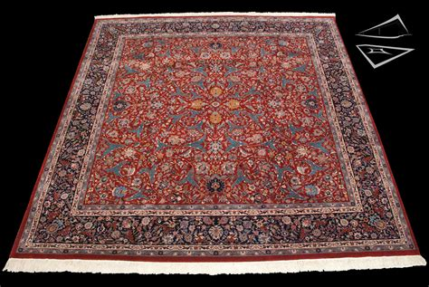 rugs 12x12 isfahan rugs images