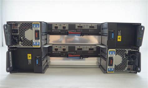 Ds4243 Disk Shelf Specs by Netapp Ds4243 Disk Array Shelf With 24x 600gb 15k Sas