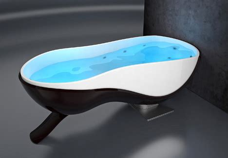 vasca da bagno dimensioni ridotte la vasca da bagno a scomparsa e la vasca lavello per bagni