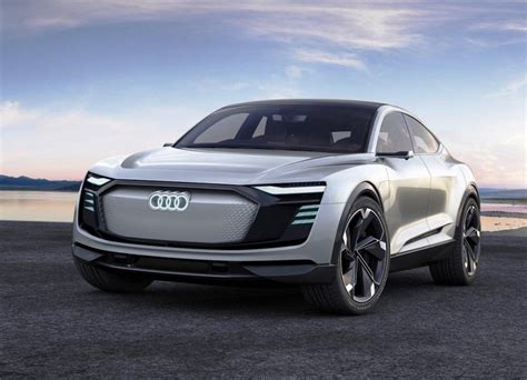 2019 Audi Q9 by 2019 Audi Q9 Images Top New Suv