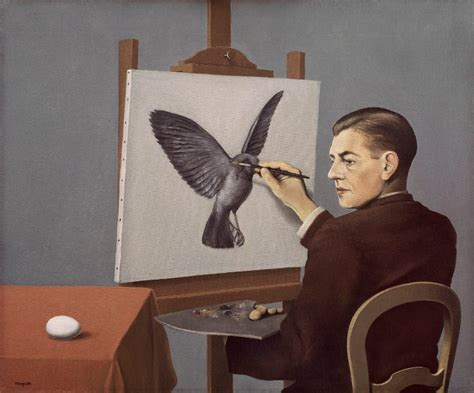 artist magritte biography biography of rene magritte widewalls