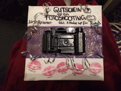 Angebot Fotoshooting Vorlage 1000 Ideas About Gutschein Fotoshooting On Gutschein Vorlage Kostenlos