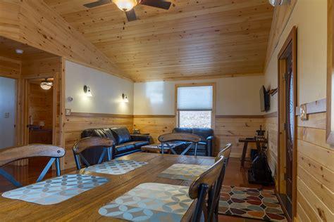 cabin  accommodations cayuga lake cabins