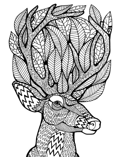 coloring pages adults tumblr best adult coloring books another free sle from our