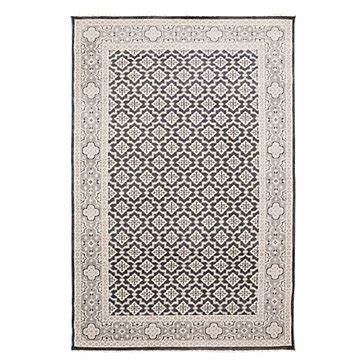 z gallery rugs savona rug area rugs decor z gallerie