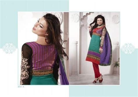 koleksi baju india koleksi kain kain heavy dull satin bidang 60