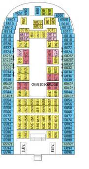 royal caribbean floor plan freedom of the seas cruise ship reviews deck plan html