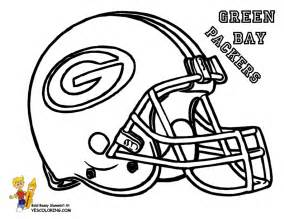 football coloring pages nfl football player coloring pages az coloring pages