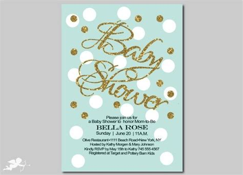 free baby shower invitations templates pdf invitation template baby shower best business template