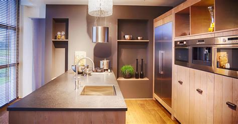 cheap ways to renovate your house easy and cheap ways to renovate your property for under 9000 openagent