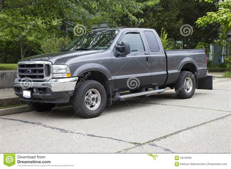 2005 ford truck 2005 ford duty truck stock photo image 59193265